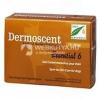 Dermoscent Essential 6 Beauty Szérum kutyáknak M (4 x 1,2 ml)