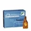 Dermoscent Essential 6 Beauty Szérum macskáknak 4 x 0,6 ml