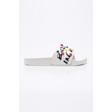 Desigual - Papucs Candy - fehér - 1274473-fehér
