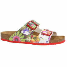 Desigual Shoes Bio 2 papucs D