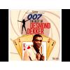 Desmond Dekker 007 - The Best of Desmond Dekker (CD)
