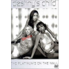 Destinys Child - The Platinums On The Wall