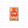 Detki Háztartási Keksz Cukor Stop 200g