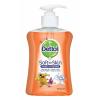 Dettol Dettol - pumpás folyékony szappan - grapefruit (250ml)