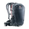 DEUTER Compact EXP 16 kerékpáros hátizsák túrázáshoz 2019