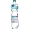 Deuterium Aqua 105 csökkentett deutérium tartalmú szénsavmentes ivóvíz 6x1.5 liter (1 zsugor)