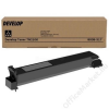 Develop TN 210K Lézertoner ineo+250 nyomtatóhoz, DEVELOP fekete, 20k (TODEV210K)
