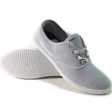 DEVERGO cipõ AMANDA PASTEL DEAH3509PS17SS LTB 36 férfi cipő