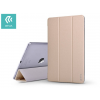 Devia Apple iPad Pro 11 (2018) védőtok (Smart Case) on/off funkcióval - Devia Light Grace - gold