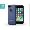 Devia Apple iPhone 7 Plus hátlap - Devia iView Magnetic - blue