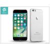 Devia Apple iPhone 7 szilikon hátlap - Devia Naked - crystal clear