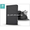 Devia Devia univerzális tok 8 quot méretű tablet készülékekhez, on/off funkcióval - Devia Flexy Universal Leather - black