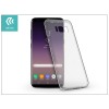 Devia Samsung G955F Galaxy S8 Plus szilikon hátlap - Devia Naked - crystal clear