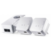 devolo dLAN 550 Wifi Network kit 9645