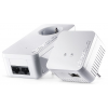 devolo dLAN 550 Wifi Starter kit 9638