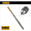 Dewalt Kõzetfúró 5.0 x 150 mm Extreme2 - lapolt - DeWalt (DT6673)