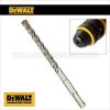 Dewalt Kõzetfúró 8.0 x 310 mm Extreme2 - SDS-plus - DeWalt (DT9532)