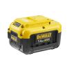 Dewalt Rechargeable battery DeWalt FlexVolt DCB497-XJ