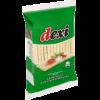 Dexi extrudált kenyér hajdinával (Asix)