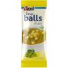 Dexi Soup Balls gluténmentes levesgyöngy, 50 g
