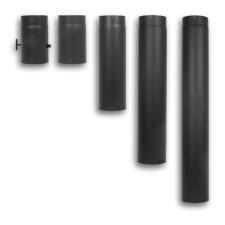 Dexx Füstcsõ 150mm átmérõ 500mm hosszúság hűtés, fűtés szerelvény
