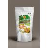Dia-Wellness Cukorhelyettesítő 1:4 0 kcal Paleo 500 g