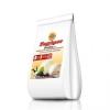 Dia-Wellness fagylaltpor vanília  - 250g