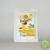 Dia-Wellness Pudingpor Vaníliás 70 g