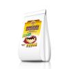 Dia-Wellness vaníliás hidegpuding, 500 g