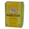 DIABESTAR csökkentett szénhidráttartalmú fehérkenyér sütőkeverék 1kg