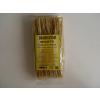 DIABESTAR szénhidrát csökkentett spagetti 200 g
