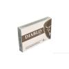 DIABLO Diablo Max - étrendkiegészítő férfiaknak (6db)