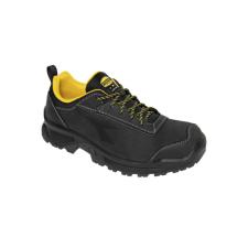 Diadora Utility COUNTRY LOW S3-SRC munkavédelmi cipő munkavédelmi cipő