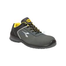 Diadora Utility D-BLITZ LOW S3 SRC  munkavédelmi cipő munkavédelmi cipő