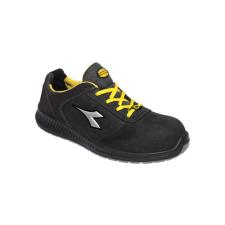 Diadora Utility D-FORMULA LOW S3 SRC ESD munkavédelmi cipő munkavédelmi cipő