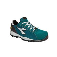 Diadora Utility GLOVE TECH LOW S1P SRA HRO ESD munkavédelmi cipő munkavédelmi cipő
