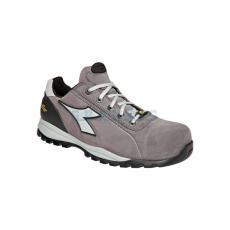 Diadora Utility GLOVE TECH LOW S3 SRA HRO ESD munkavédelmi cipő