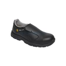 Diadora Utility RUN II EVO S2 SRC ESD munkavédelmi cipő munkavédelmi cipő
