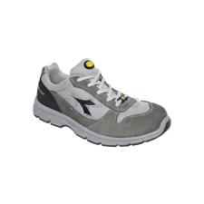Diadora Utility RUN II TEXT ESD LOW S1P SRC ESD munkavédelmi cipő munkavédelmi cipő