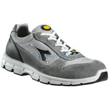 Diadora Utility RUN textil ESD S1P-SRC-ESD munkavédelmi cipő munkavédelmi cipő