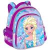 Diakakis Disney hercegnők: Jégvarázs 3D ovis hátizsák