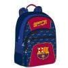 Diakakis FC Barcelona: 4 rekeszes hátizsák