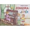 Dialekton Zongorajáték