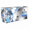 Diamond HP CE411A Cyan 2,6K (New Build) 305A DIAMOND utángyártott toner
