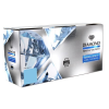 Diamond HP CF411X No.410X cián toner 5K (utángyártott diamond)