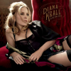 Diana Krall Glad Rag Doll CD
