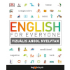 Diane Hall, Susan Barduhn English for Everyone: Vizuális angol nyelvtan