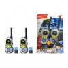 Dickie játékok Dickie rendőrségi walkie talkie játék
