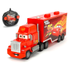 Dickie: Verdák 3 RC Turbo Mack kamion
