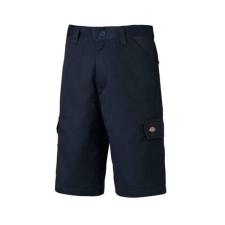DICKIES ED24/7SH navy rövidnadrág (38) 54 munkaruha